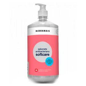 sabonete-antibacteriano-hidramais-softcare