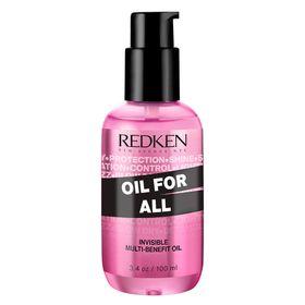 redken-oil-for-all-oleo-capilar-100ml