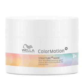 wella-color-motion-mascara-condicionadora-150ml