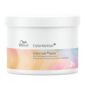 wella-color-motion-mascara-condicionadora-500ml