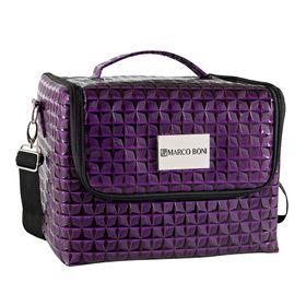 maleta-para-maquiagem-marco-boni-maleta-beauty-com-gavetas-retrateis