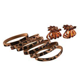kit-marco-boni-prendedores-de-cabelo-prendedor-modelo-piranha-elasticos-de-cabelo