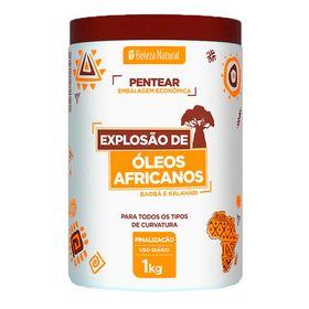 beleza-natural-explosao-de-oleos-africanos-creme-de-pentear-1kg