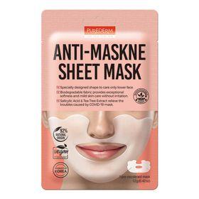 mascara-facial-purederm-anti-maskne