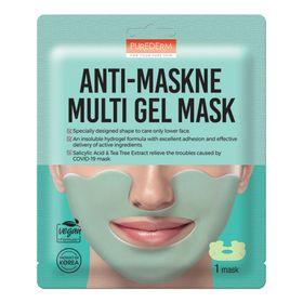 mascara-facial-purederm-multi-gel-anti-maskne
