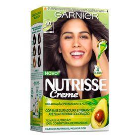 coloracao-nutrisse-garnier-40-tamarindo