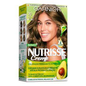 coloracao-nutrisse-garnier-70-mel