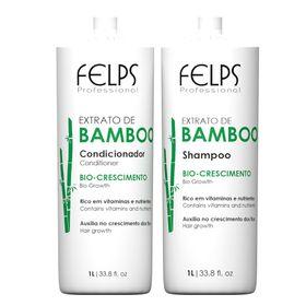 felps-bamboo-kit-shampoo-e-condicionador
