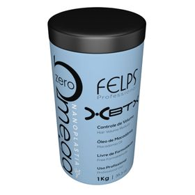 felps-omega-zero-botox-organic--redutor-de-volume-1kg