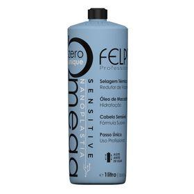 felps-omega-zero-unique-sensitive-selagem-termica-1l