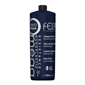 felps-omega-zero-unique-nanoplastia-resistence-selagem-termica-1l
