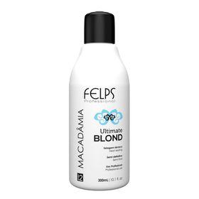 felps-macadamia-ultimate-blonde-selagem-termica-300ml