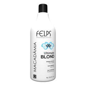 felps-macadamia-ultimate-blonde-selagem-termica-1l