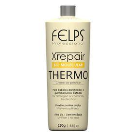 felps-xrepair-thermo-creme-de-pertear-reparador