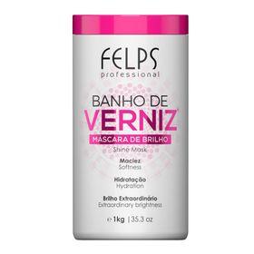 felps-xmix-banho-de-verniz--mascara-capilar-hidratante-1kg