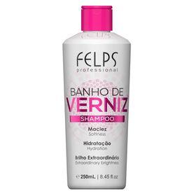 felps-banho-de-verniz-shampoo-hidratante-250ml