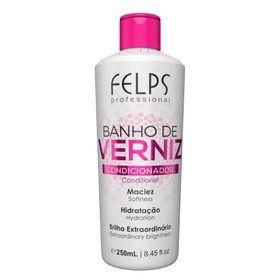 felps-banho-de-verniz-condicionador-hidratante-250ml
