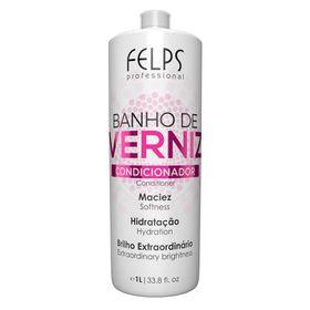 felps-banho-de-verniz-condicionador-hidratante-1l