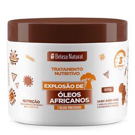 Beleza-Natural-Explosao-de-Oleos-Africanos-Tratamento-Nutritivo