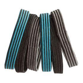 elasticos-sem-metal-marco-boni-8mm-lines