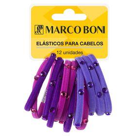 elasticos-para-cabelo-sem-metal-marco-boni-fashion-style