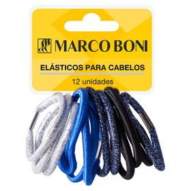 elasticos-para-cabelo-sem-metal-marco-boni-colors