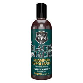 felps-men-black-jack-shampoo-esfoliante-240ml