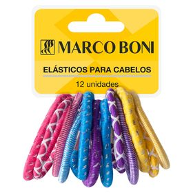elasticos-para-cabelo-sem-metal-marco-boni-colors-fashion