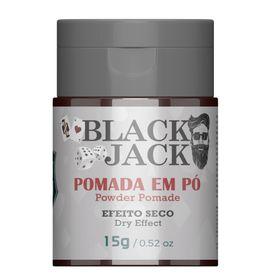 felps-men-black-jack-pomada-em-po-15g