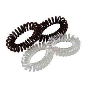 elastico-de-cabelo-sem-metal-marco-boni-classic