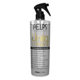 leave-in-reconstrutor-felps-uniq-cream
