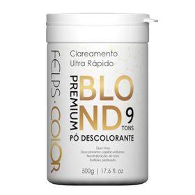 felps-blond-premium-po-descolorante