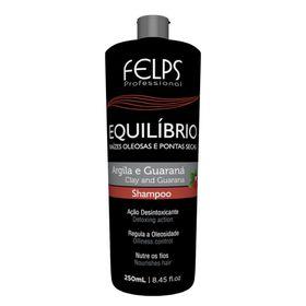 felps-argila-e-guarana-equilibrio-shampoo-para-cabelos-oleosos-250ml