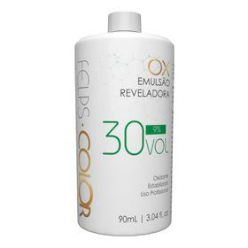 agua-oxigenada-felps-color-ox-9-emulsao-reveladora-30-volumes-90ml