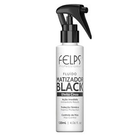 felps-color-magic-clay-4k-black-fluido-matizador-efeito-cinza