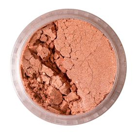 pigmento-em-po-luv-beauty