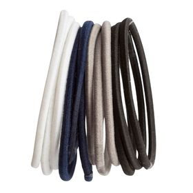 elasticos-de-cabelo-sem-metal-marco-boni-3mm-navy-classic