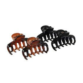 4-prendedores-de-cabelo-piranha-tamanho-medio-marco-boni-linha-daily
