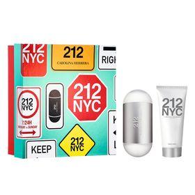 212-nyc-carolina-herrera-perfume-feminino-edt-hidratante-corporal