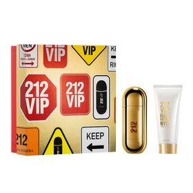 212-vip-carolina-herrera-perfume-feminino-edp-hidratante-corporal