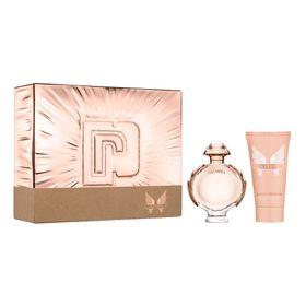 olympea-paco-rabanne-perfume-feminino-edp-hidratante-corporal