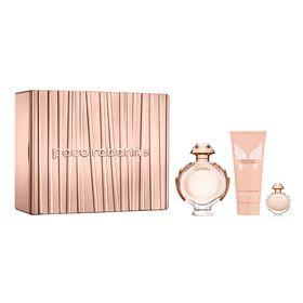 olympea-paco-rabanne-perfume-feminino-edp-hidratante-corporal-miniatura