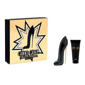 good-girl-supreme-carolina-herrera-perfume-feminino-edp-hidratante-corporal