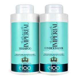 eico-tratamento-imperial-kit-shampoo-condicionador