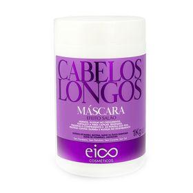 eico-cabelos-longos-mascara-capilar-1kg