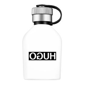 hugo-reversed-hugo-boss-perfume-masculino-edt