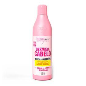 forever-liss-desmaia-cabelo-shampoo-ultra-hidratante-500ml