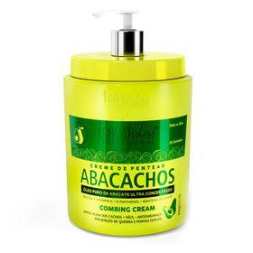 forever-liss-abacachos-creme-de-pentear-para-cacheadas-950g