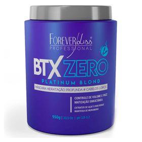 forever-liss-btx-matizador-platinum-bold-zero-mascara-hidratacao-950g