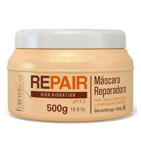 forever-liss-force-repair-mascara-reparadora-500g